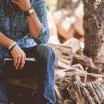 ¿Cómo afrontar la esterilidad masculina?