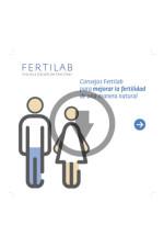 Consejos Fertilab para mejorar la fertilidad de una manera natural