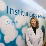 Fertilab Barcelona launches new guaranteed pregnancy plan with one of the most affordable prices in assisted reproduction