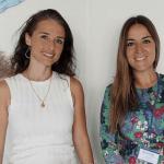VISITE DE LA CLINIQUE FERTILAB en Espagne par Isabelle Coach en Fertilité – FERTILITY BOOST